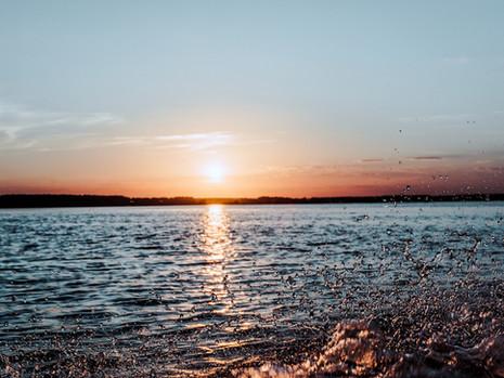 Um paraíso chamado Sunshine Coast