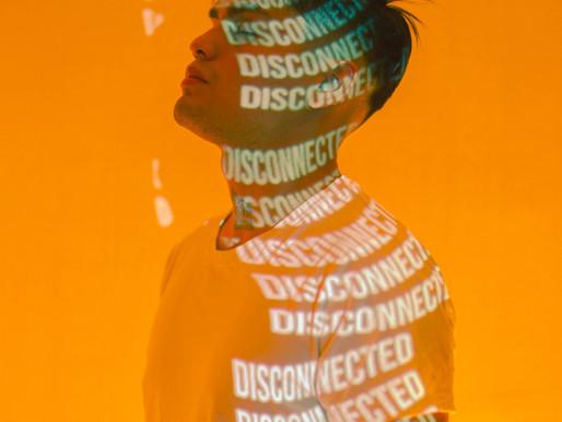 How to Overcome the Stigma of Mental Illness...