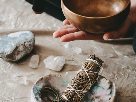 Can You Really Learn Reiki Online