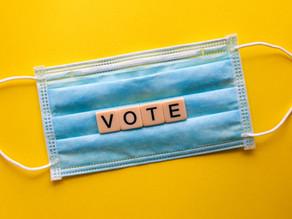 Elezione Rappresentanti Genitori al Consiglio di Istituto