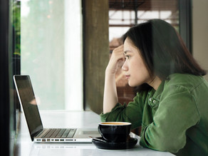 Does Online Therapy Work? Benefits of Virtual Therapy