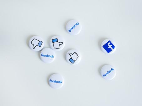 Comment avoir plus de mentions j'aime sur sa page entreprise Facebook gratuitement ?