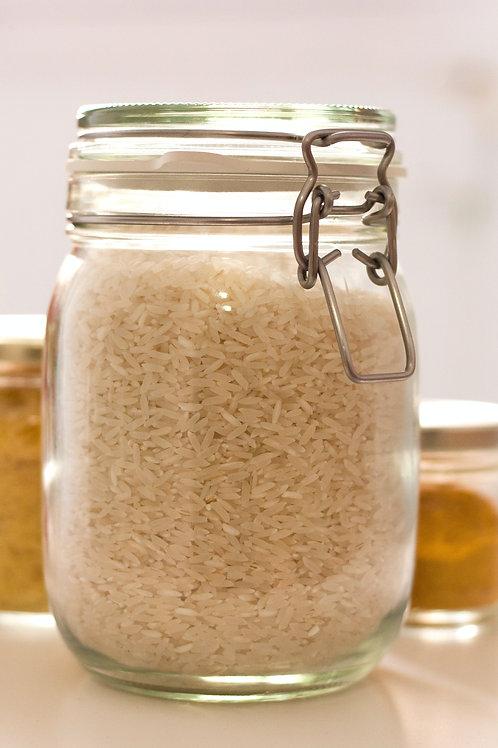 Long Grain Brown Rice (per 500g)
