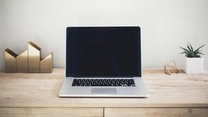 컴퓨터프로그램 특허
