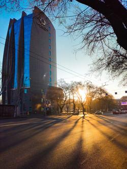 Image by Sanasar Tovmasyan