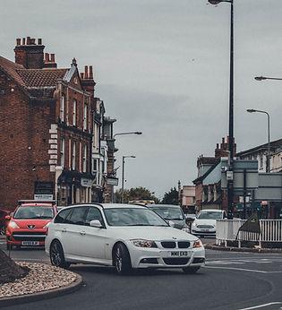 Vehicle Investigations Birmingham