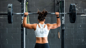 5 Tips for Better Arms