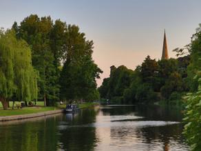 Stratford-on-Avon District Council - Site Allocation Plan