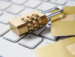 Insecure password storage can lead to fraud, theft