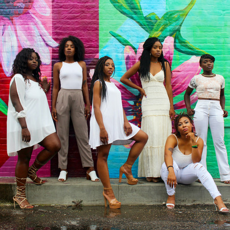 Black-Owned Beauty Brands You Need to Buy From