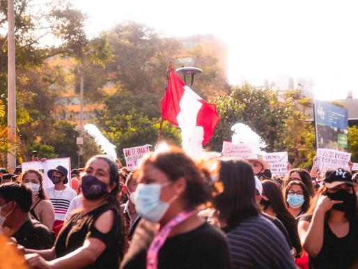 Peru: Pedro Castillo je proglasio pobjedu, ali još uvijek nije predsjednik