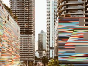10 Innovative Companies in the Miami, FL Area