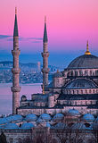 DEBRA Turkey
