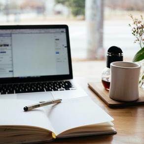 בלוגים באתר למטייל: למה זו פלטפורמה שכדאי לקחת בחשבון ולמי היא מתאימה?