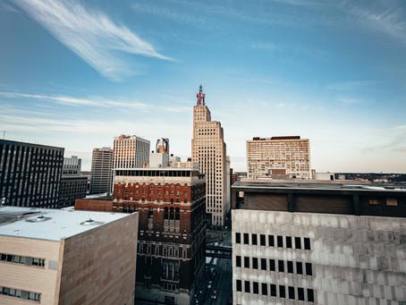 Saint Paul, Minnesota Document Apostille for International Use
