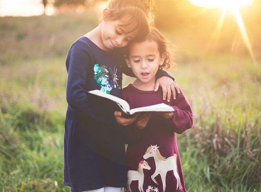 The Essential Guide to Travel Schooling: Educating Your Kids While Seeing the World