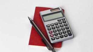 Is Inheritance Taxable In California?