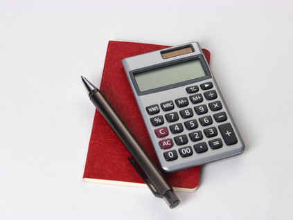 Challenges of Voluntary Tax Disclosure Programme: Which Way Forward?