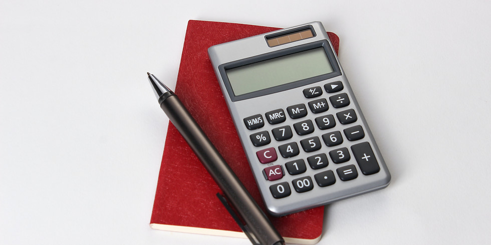 T1 - CRA Taxation Requirements for Sole Proprietors
