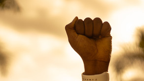 Six Steps to Advancing Race Equity and Inclusion in the Workplace