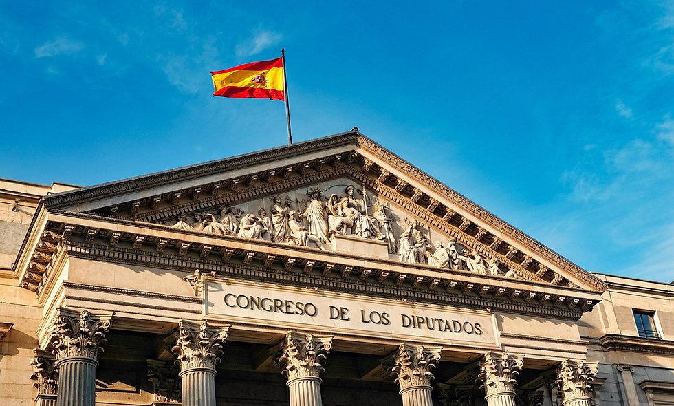 Corso di lingua spagnola – livello avanzato