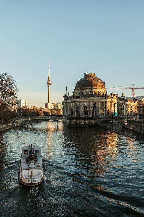 Budgetrechner - Wieviel Immobilie kann ich mir leisten? MEIN FINANZKONZEPT aus Berlin