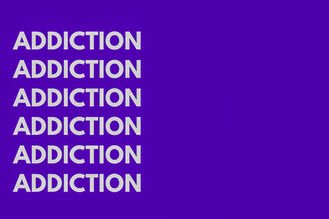 21 Addiction Recovery Tips and Facts