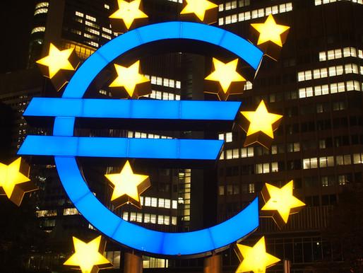 EU između SAD i Kine: Od egzistencijalne krize do vlastitog puta