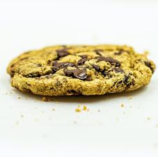 Cookie Crook (coming soon)