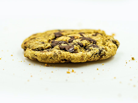 Soapbox: Innovation now for a cookie-less future, logins are not the answer