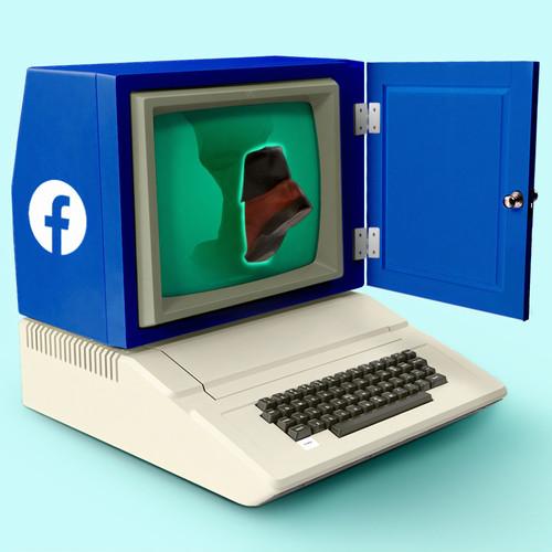 קידום בפייסבוק לעסקים קטנים - מדריך למתחילים