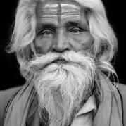 Image de Dibakar Roy