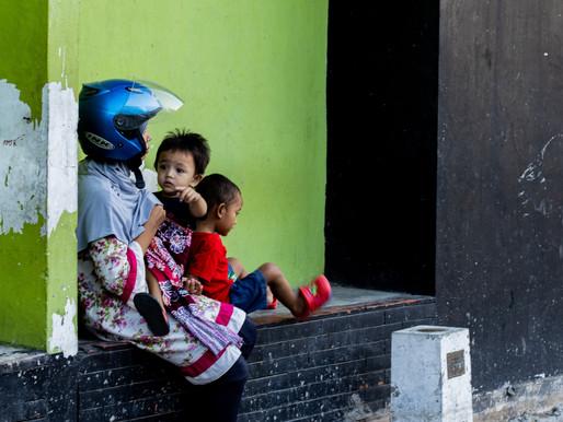 Siaran Pers | Penghapusan Bantuan Subsidi Upah Berpotensi Mengganggu Pemulihan Ekonomi