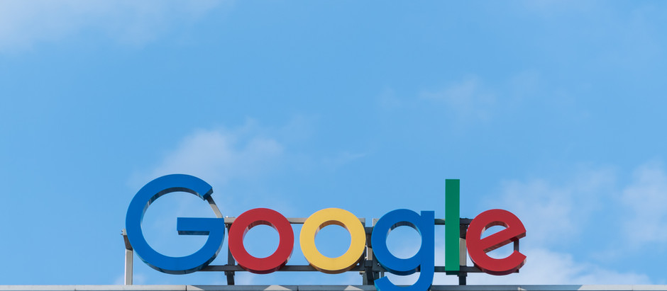 Google Penalty: Removal Guide -How to Find, Fix & Avoid