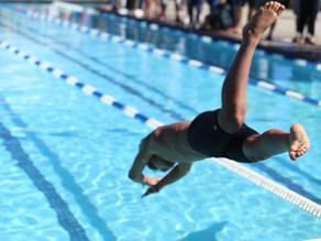 Zwem4daagse 2021