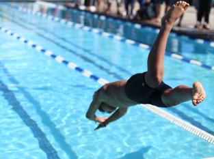 Hasselts zwembad Kapermolen sluit voorlopig de deuren