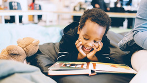 The Beauty of Diversity: Books on Diversity and Inclusion