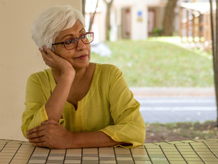 When Should You Consider Moving to a Retirement Community?