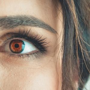 • Eye Health