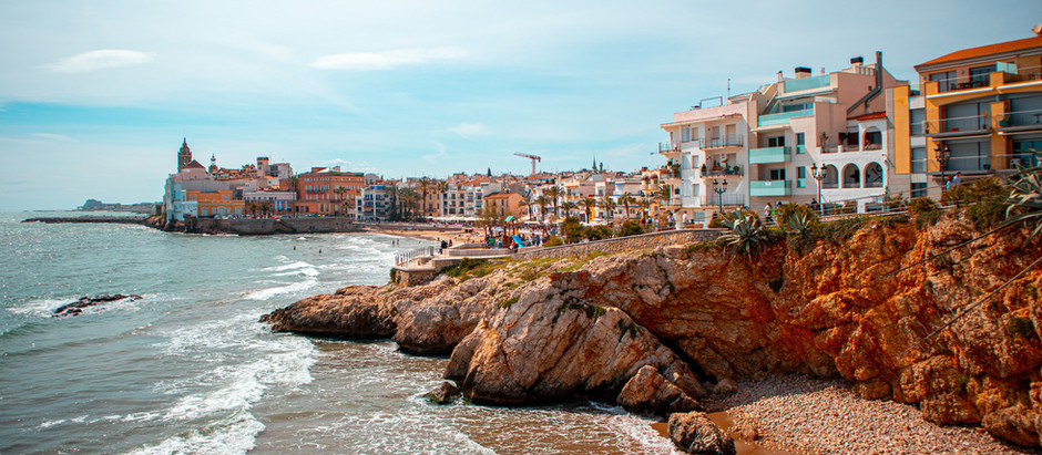 Discovering the Real Catalonia