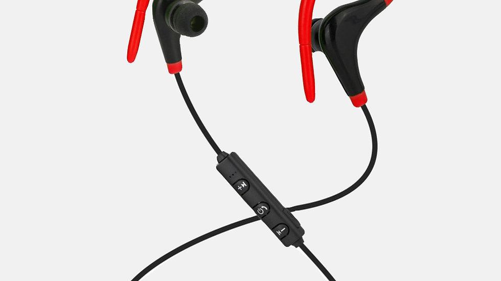Wireless Sport Earphones