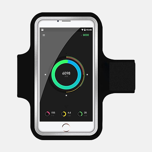 Sport Armband for Mobile