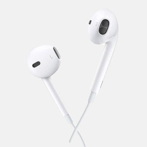 Apple Wired Earphones