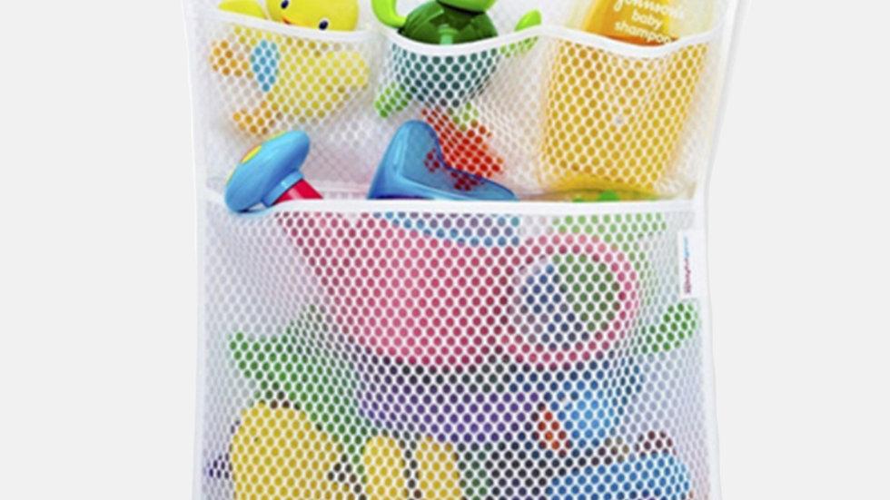 Bath Toy Mesh Bag