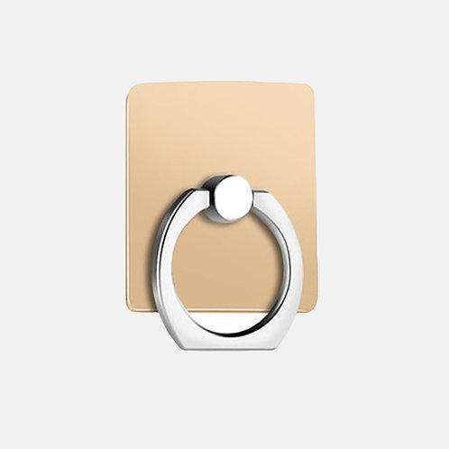 Finger Ring For Mobile